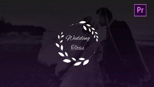 Wedding Titles In 2020 Wedding Titles Wedding Elegant Wedding