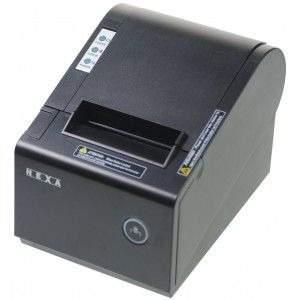 Get high quality NEXA PX900 SERIAL+USB+ETHERNET Thermal Receipt Printers at LOW Rates @QuickPOS. Our service limited to only Australia..!  http://www.quickpos.com.au/serial-usb-ethernet-thermal-receipt-printers-nexa-px900