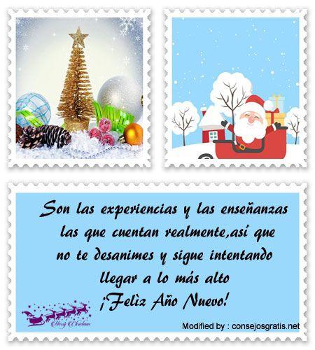 tarjetas con imàgenes para enviar en año nuevo,versos para enviar en año nuevo: http://www.consejosgratis.net/mensajes-cristianos-para-ano-nuevo/