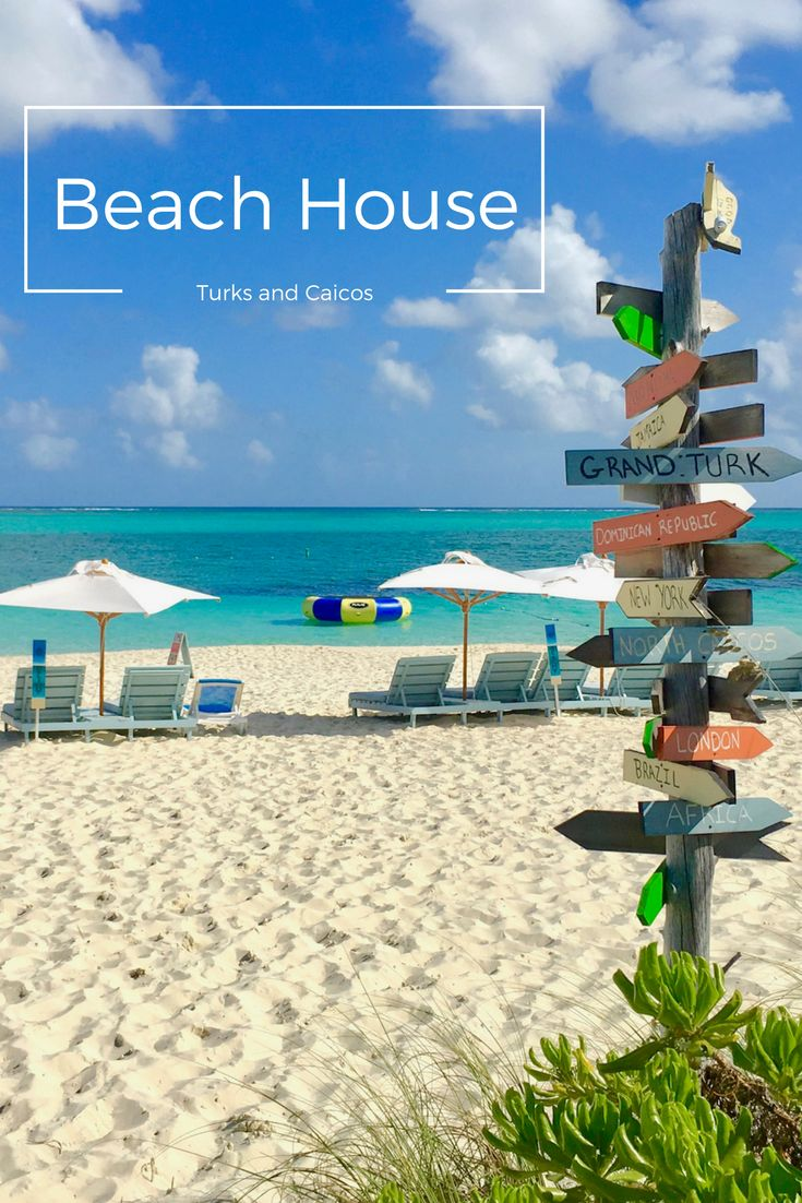 Caribbean weddings grand turk - Beach House On Renowned Grace Bay Beach Is One Of The Most Desired Boutique Turks And Caicos Resorts With Restaurant Spa Bar Gym Beach More