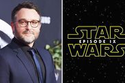 Star Wars 9 DELAYED after director CRISIS: Now THIS is how lengthy followers should waitFirst it was the director, then it was the writer and now the release date has changed on the final film in the sequel trilogy. Star Wars Episode IX was set for release on June 21, 2019, but has now been pushed back to December 20, 2019. The announcement was made on the official Star Wars Twitter feed following news earlier today that about its replacement director. The move is understandable seeing as…