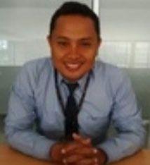 Koordinator Sales Executive Honda Mitra Mojokerto