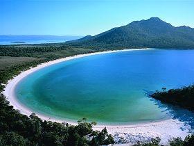 Coles Bay - Tasmania - Australia