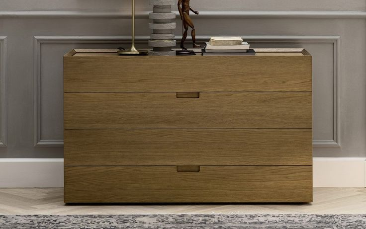 16 best schlafzimmer images on pinterest for Italienische kommoden