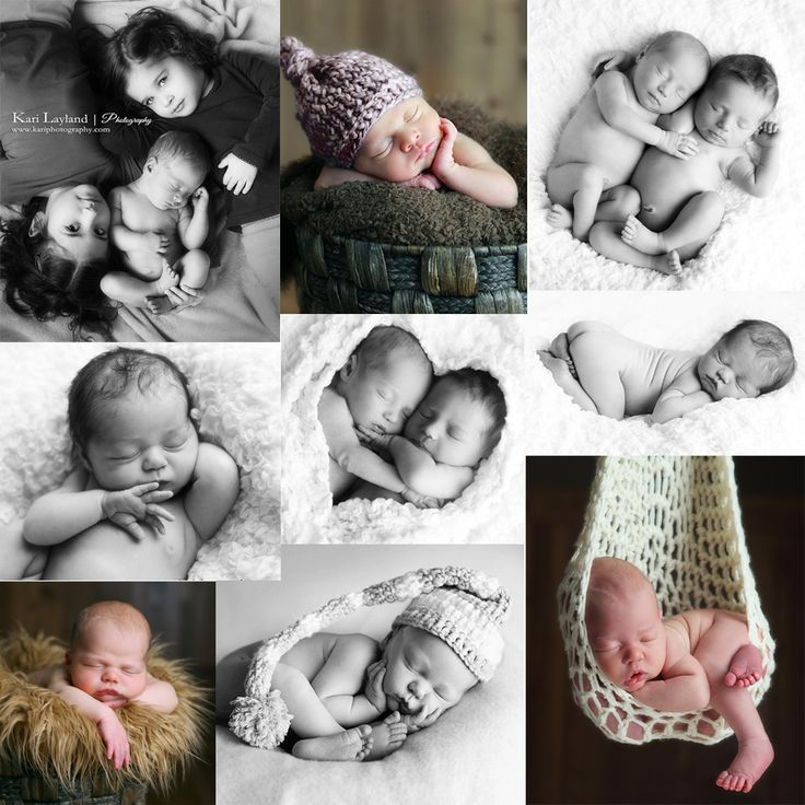Classes and workshops for aspiring photographers and parents newborn posing workshops and general childrens photography instruction