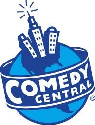 Comedy Central An American Cable Television And Satellite