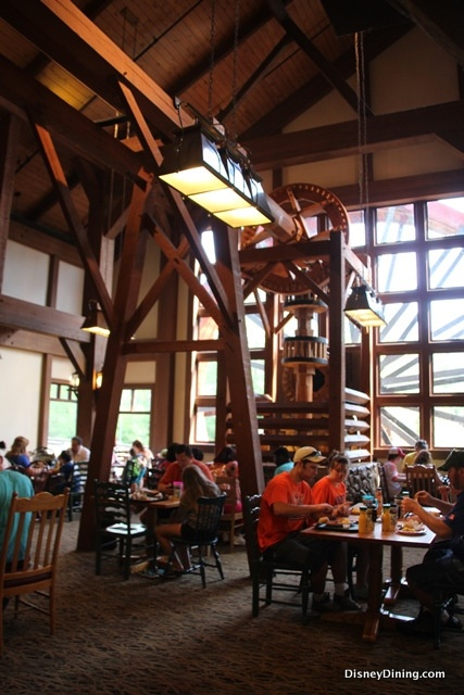 43 Best Images About Port Orleans Dixie Landings On