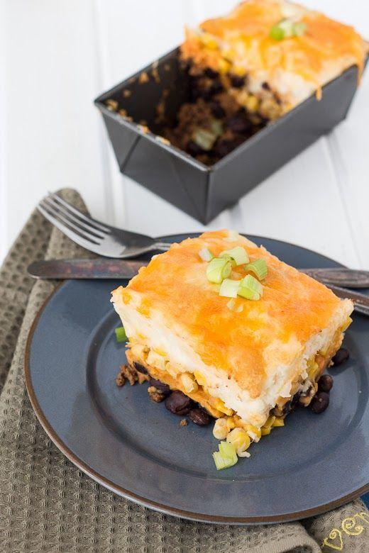 Más de 1000 ideas sobre El Lean Cuisine en Pinterest | Cocina ...