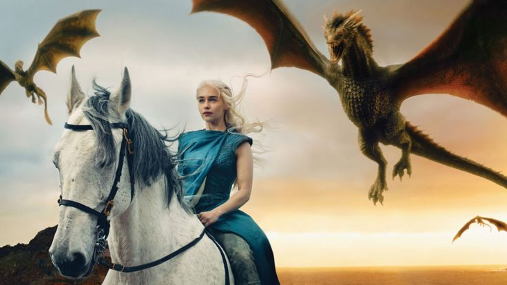 10 Things You Didn't Know about Game of Thrones :https://webbybuzz.com/10-things-you-didnt-know-about-game-of-thrones/