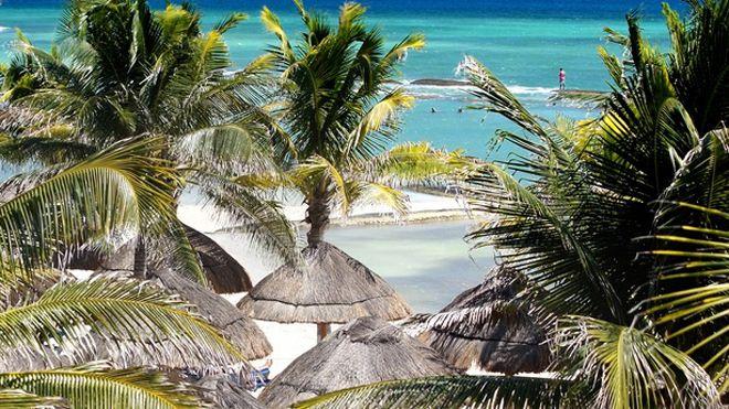 8 amazing all-inclusive caribbean resorts