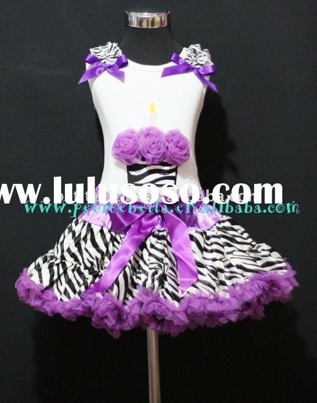 purple divas party | diva party supplies elephant party your place for table decoration