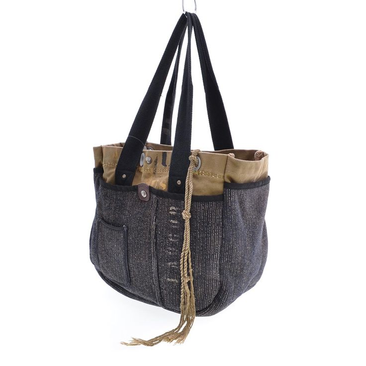 17 Best images about Bags shOpper on Pinterest  Leather