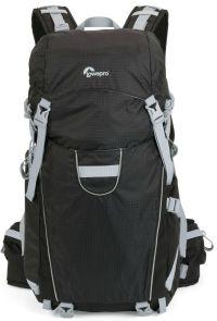 Lowepro photo sport 200 aw camera bag #topcamerabags #topcamerabackpacks