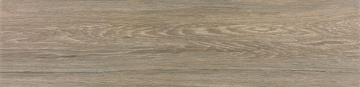 """6""""x24"""" Saddle Vintage Wood - Pressed porcelain tile - www.profiletile.com"""