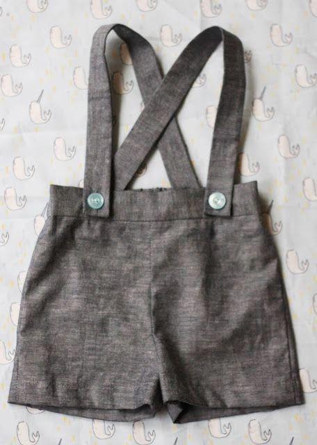 a73227762cd7 Designer Baby Clothes Sale