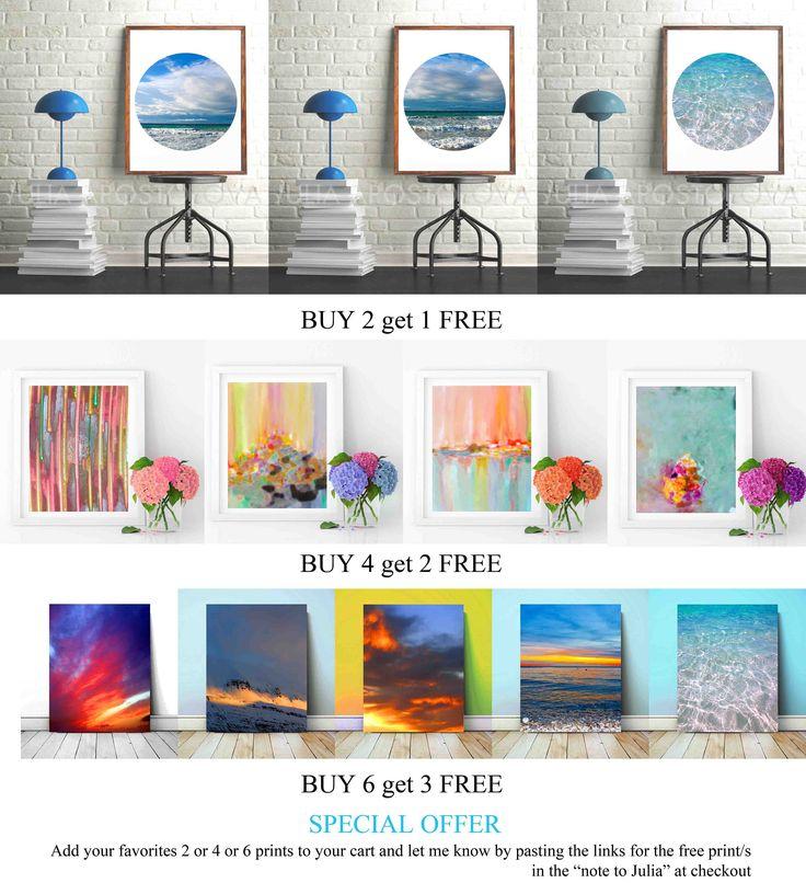 #Offer #FireSky #Sunset #Prints #11x14 #Clouds #Backdrop #Orange #Sunsetprintsn#Printable #Download #Art #Abstract #Background