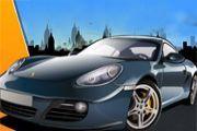 Porsche Araba Yarışı Oyunu Oyna ! #Porsche   #Araba   #Yarış   #ArabaYarışı   #Games   #Oyunlar   #Car   #Racing