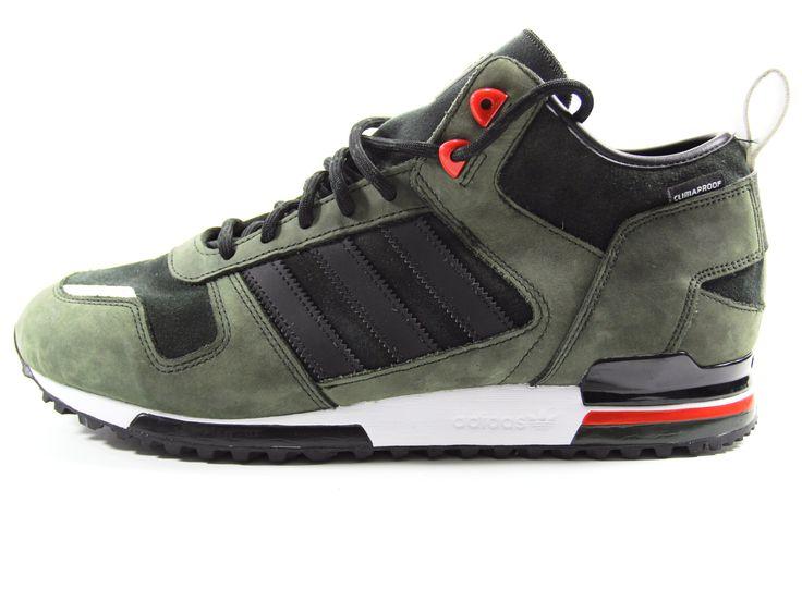 6fadb6098d1bd adidas zx 700 winter cp