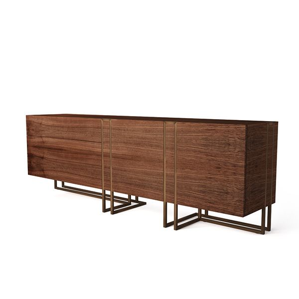 13 best images about Modern Rustic Furniture Singapore on
