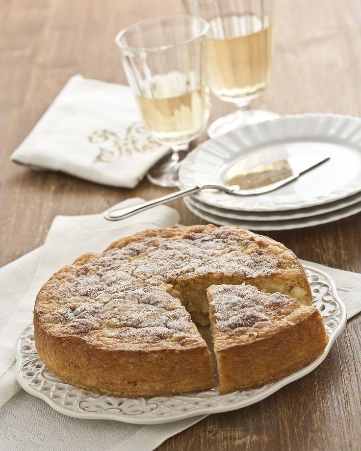 Voglia di dolce? Scopri le migliori ricette di torte soffici da colazione! Si conservano per un'intera settimana, sono facili da preparare, sane e genuine!