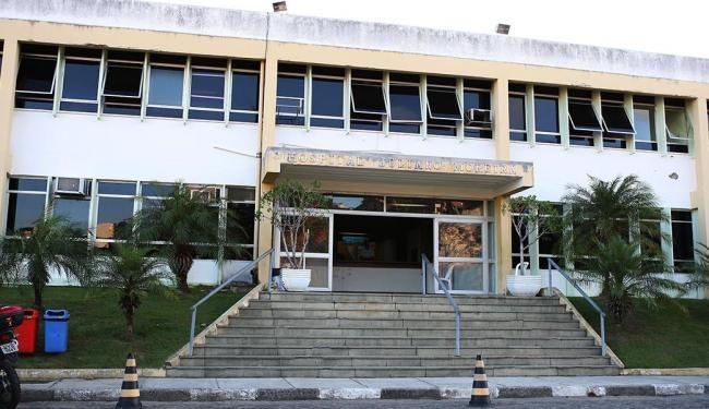 O governo da Bahia avança com o projeto de encerrar leitos em hospitais psiquiátricos, deixando desassistida uma grande parcela da população.