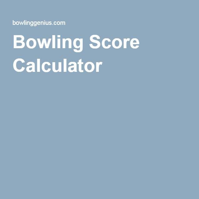 Best  Act Score Calculator Ideas On   Online