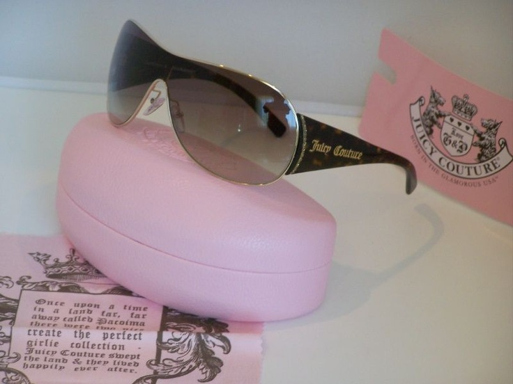 Diva shades.
