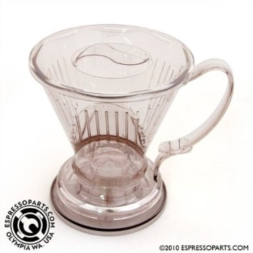 Clever Coffee Dripper: Amazon.com: Kitchen & Dining