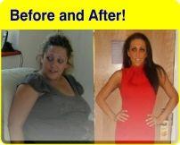 terri ann 123 diet plan
