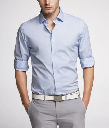 100 best images about business casual men 39 s on pinterest for Business casual white shirt