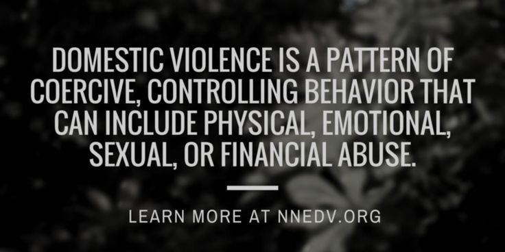 counseling resources sexual assault dating domestic violence