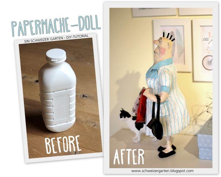 die besten 25 leere flaschen ideen auf pinterest jungenbadezimmer flaschen dekorieren und. Black Bedroom Furniture Sets. Home Design Ideas