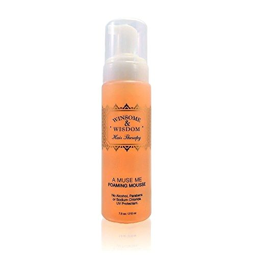 A Muse Me 7.5 oz Hair Mousse Volume Curly For Women Men Kids Volumizing Curls Fine Natural Thick Thinning Wavy Without Alcohol Paraben Free With UV Protection Styling Foam Cruelty Free Care Products BUY NOW     $21.60      A Muse Me  volumizing hair mousse is enriched with natural botanical extracts that provides a medium hold and delivers cont ..  http://www.beautyandluxuryforu.top/2017/03/22/a-muse-me-7-5-oz-hair-mousse-volume-curly-for-women-men-kids-volumizing-curls-fine-n..