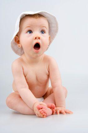 International Fertility Centre, New Delhi, India Offering comprehensive range of infertility services. #IVF #Surrogacy #Cryopreservation