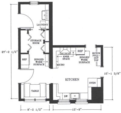Modern Home Designs Pictures additionally Inside Front Entrance Design Ideas further 1600 Sq Feet Open Floor House Plans furthermore Arts And Crafts House Plans besides Small House Plans With Lanai. on 2 colonial house plans stairs
