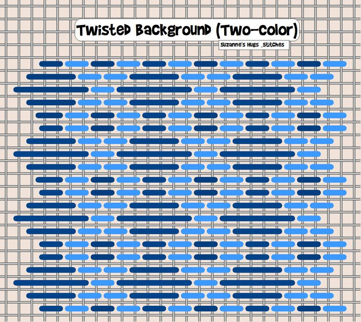 Twisted+Background+Two-Color.JPG 1,400×1,250 pixels