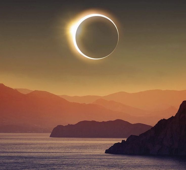 Best Solar Ideas On Pinterest August Eclipse - 17 incredible photos of the 2017 solar eclipse