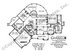 best 25+ mountain house plans ideas on pinterest   mountain home