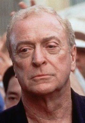 63 best ACTOR - Michael Caine images on Pinterest | Cinema ...
