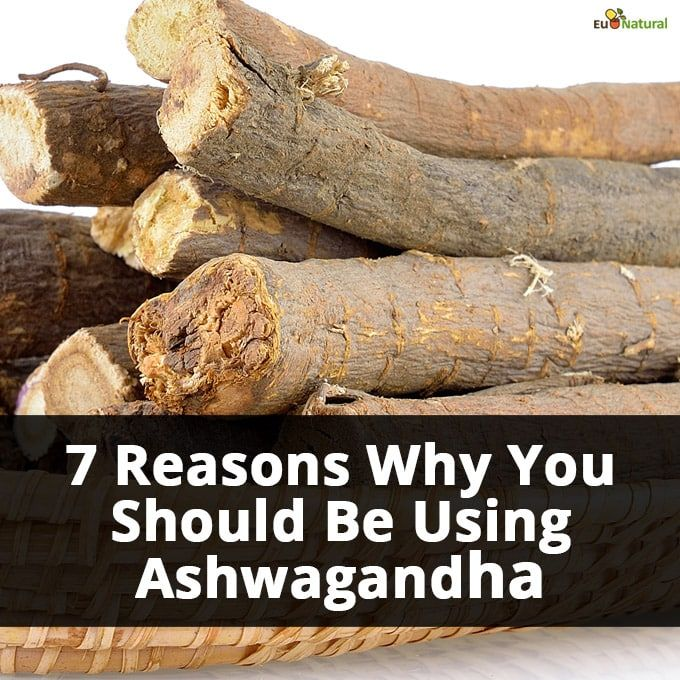 If you're looking for an excellent support for your menopause symptoms, experts recommend that you start with organic treatments. Among the most popular botanical treatments used to improve menopause, ashwagandha is an herb, which according to research, can help women tackle the less looked at concerns related to this stage of a woman's life. What …