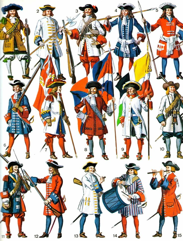 116 Best Images About Pirates And Traders Reference On