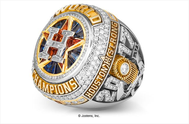 59 Luxurious Championship Style Class Rings Ma39135 Championship Rings Astros World Series Nfl Championship Rings