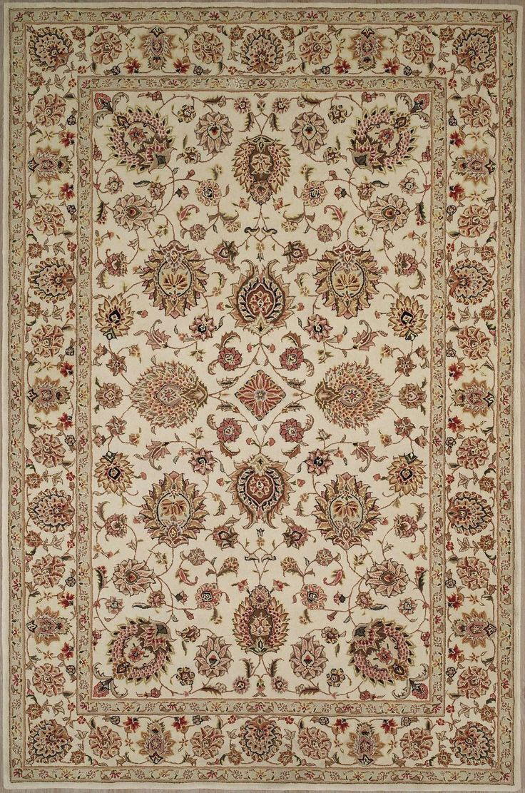 8 Best Area Rug 999 And Under Images On Pinterest
