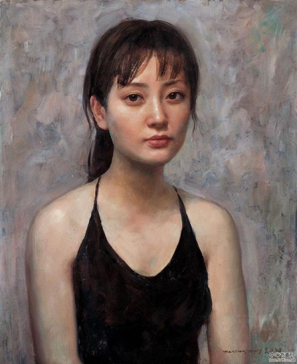 Yuan Zhengyang-12