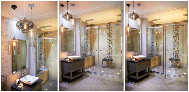 Bathroom bizarre bathroom bizarre online store for Bathroom bazare