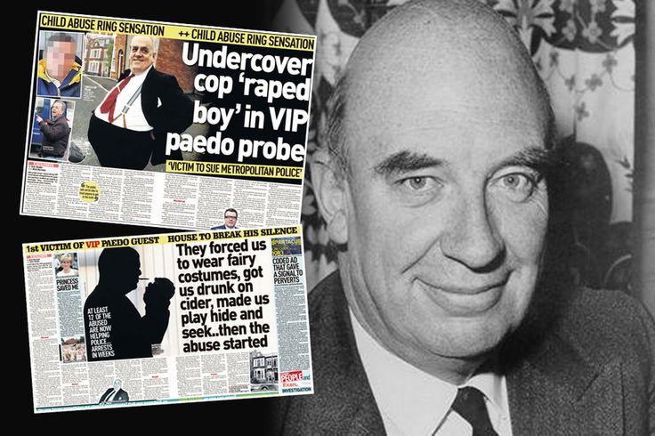 http://www.mirror.co.uk/news/uk-news/mi6-chief-shamed-diplomat-raped-4596308