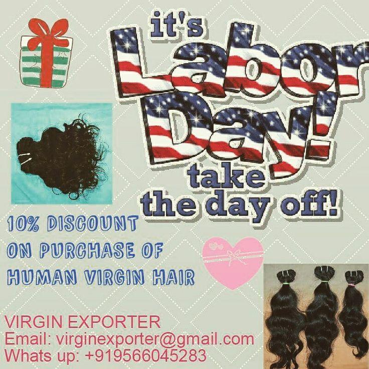 http://www.exportersindia.com/virigin-exporter What's app +919566045283