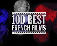 100 Best French Films Time Out-Paris