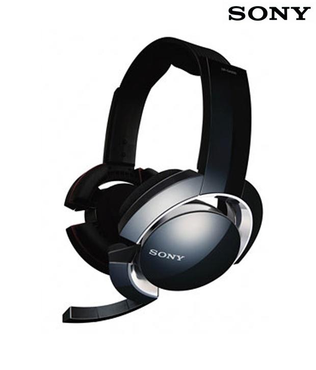 #Snapdealbestproducts Sony Headphone DR-GA200, http://www.snapdeal.com/product/sony-headphone-drga200/156159?storeID=electronic-headphones-earphones_wdgt2by2_156159