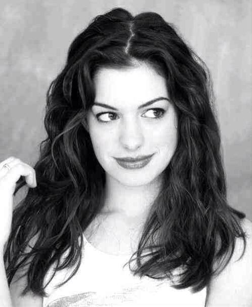 1000+ Images About Anne Hathaway On Pinterest